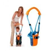 Latiq Baby Toddler Infant Kids Learning Learn to Walk Moonwalk Walker Assistant Helper Harness Keeper