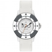 Orologio light time l147bs da uomo e da donna