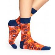 Șosete Happy Socks x Wiz Khalifa WIZ01-4000