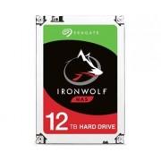 Seagate Ironwolf ST12000VN008 12TB