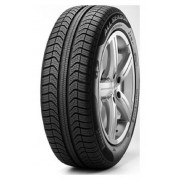 Pirelli Cinturato All Season Plus 215/65R16 102V XL