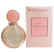 Bulgari Rose Goldea Eau de Parfum 50 ml