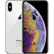Apple smartphone iPhone XS (512GB) zilver