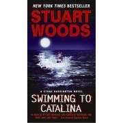 Swimming to Catalina, Paperback