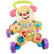 Fisher Price Laugh and Learn Smart Stages Learn with Sis Walker