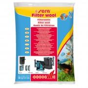 Sera Filter Wool