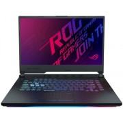 Asus Portátil Gaming ASUS G531GV-AL019T (Intel Core i7-9750H - NVIDIA GeForce RTX 2060 - RAM: 16 GB - 512 GB SSD PCIe - 15.6'')