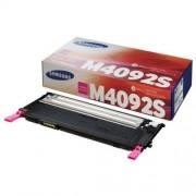 Samsung Original Toner magenta CLTM4092SELS