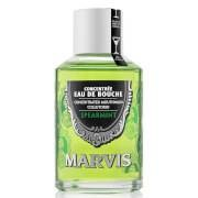 Marvis Concentrated Mouthwash Spearmint 120ml