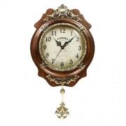 Castita Часы настенные Castita 203B