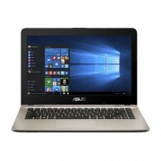 "Asus-X441SA-WX109T-Intel-QC-N3710-14""-HD-LED-4GB-500GB-Win10"