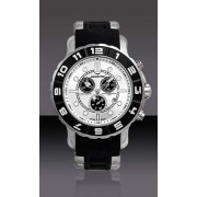 AQUASWISS Rugged XG Watch 96XG004