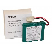 BATERIE OMRON 907
