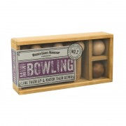 Games Academy - Bowling