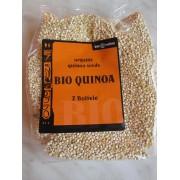 Bio Quinoa biela 500 g