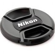 58 MM SAFTEY LENS FILTER CAP FOR NIKON