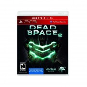 PS3 Juego Dead Space 2 PlayStation 3
