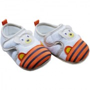 Toys Factory Kids Walking Shoes