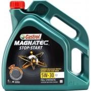Castrol Magnatec 5W30 Stop-Start C2 (4L)