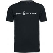 Sail Racing Jr bowman tee