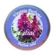 Parfum de liliac 35001 10ml FAVISAN
