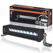 Osram LEDriving Ligthbar FX250 LEDDL103-SP 12/24V 35W kiegészítő távolsági LED lámpa Spot Beam