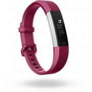 fitbit activity-tracker »ALTA HR, L«