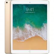 Apple iPad Pro 10.5 512GB Wi-Fi Oro