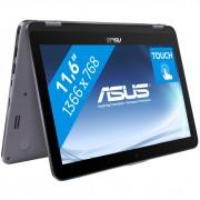 Asus VivoBook Flip TP203NA-BP064T