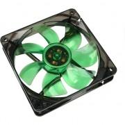 Ventilator PC cooltek CT-Silent LED Fan (200400206)