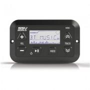 SSV Works MRB3 Weatherproof Bluetooth Media Controller