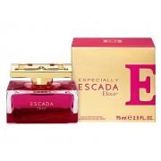 Escada Especially Elixir 75Ml Per Donna (Eau De Parfum)