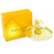 Intuition Estee Lauder 50 ml Spray Eau de Parfum