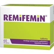 Remifemin tabletta