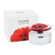 KENZO Flower In The Air eau de parfum 50 ml donna