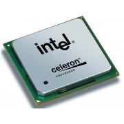 Процессор Intel Celeron G3930 Kaby Lake (2900MHz/LGA1151/L3 2048Kb) OEM