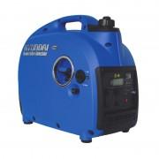 HYUNDAI HY2000Si Generator tip inverter