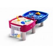 Little Tikes Sand- und Wassertisch