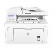 HP LaserJet Pro M227sdn Multifunções Laser Monocromática Duplex