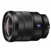 Sony Obiectiv Sony FE 16-35mm F4 OSS Vario-Tessar T