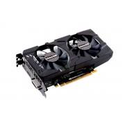 Placa video Inno3D nVidia GeForce GTX 1050 TWIN X2 (N1050-1DDV-L5OM) 3 GB GDDR5 96 bit - nou