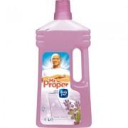 Detergent universal 1L Lavanda Mr Proper