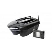 BARCUTA DE NADIT CARP EXPERT 1003D STRONG SONAR + GPS