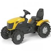 Rolly toys Farm JCB 8250 Traktor na pedale ( 601004 )