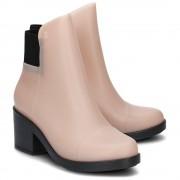 Melissa Elastic Boot - Botki Damskie - 31774 52872