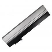 Baterie laptop Dell Latitude E4300, E4310 model FM332, FM338, HW905, XX327, XX337