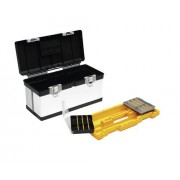 Allit Profesjonalna walizka na narzędzia mcplus pro m 20