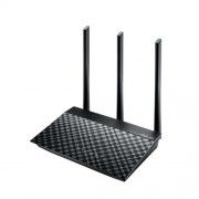 ASUS AC750 Wireless Dual-Band Gigabit Router (RT-AC53)