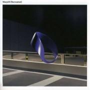 Artisti Diversi - Warp20= Recreated= (0801061020125) (2 CD)