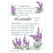 Fresh Scents Doftpåse Lavender